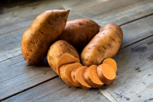 Vitamin A: A Super-Nutrient for Fertility 2