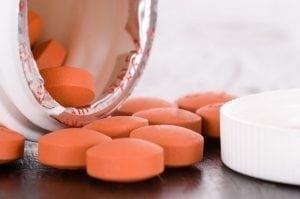 Can Ibuprofen Make Men Infertile? 1