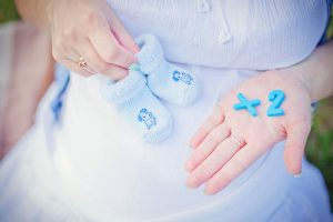 Irregular Ovulation and the Chance of Conceiving Twins 1