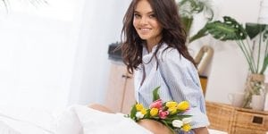 Springtime and Higher IVF Success: Is There a Link?  1