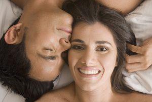 The Keys to Understanding Fertile Times