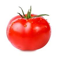 Fertility-Boosting Summertime Foods 9