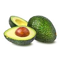Fertility-Boosting Summertime Foods 1