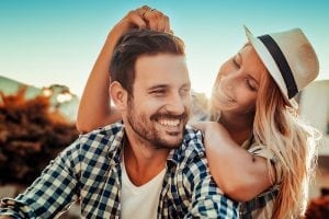 Is Testosterone Replacement Therapy a Threat to Men's Fertility?