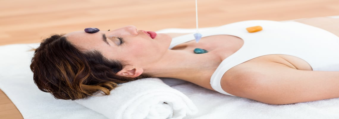 Hypnotherapy, an Alternative Route to Boost Fertility 1