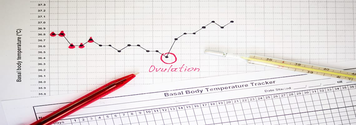 Wearable Fertility Technology on the Rise 1