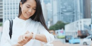 Wearable Fertility Technology on the Rise 2