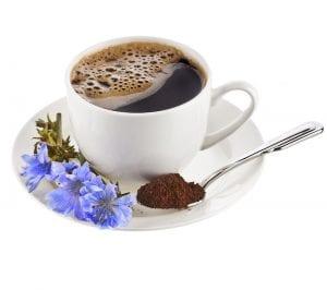 Natural Caffeine Alternatives When TTC