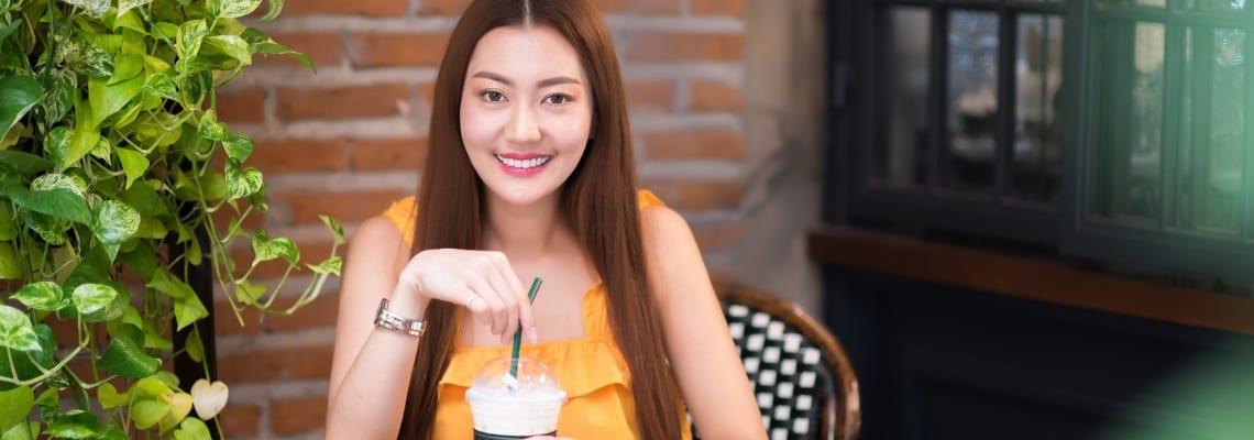 Natural Caffeine Alternatives When TTC 3