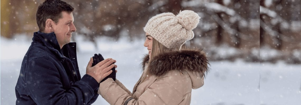 Quick Tips for a Stress-Free and Fertility-Friendly Holiday Season 1