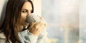 The Fertility Impact of Coffee, Gluten and Thyroid Health 3