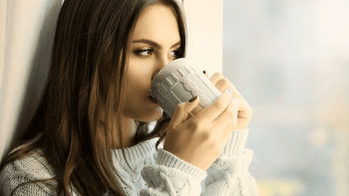 The Fertility Impact of Coffee, Gluten and Thyroid Health