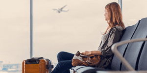Tips for Traveling During Fertility Treatment 1
