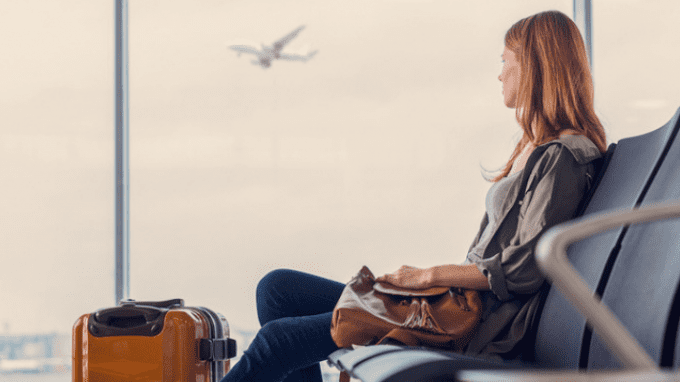 Tips for Traveling During Fertility Treatment