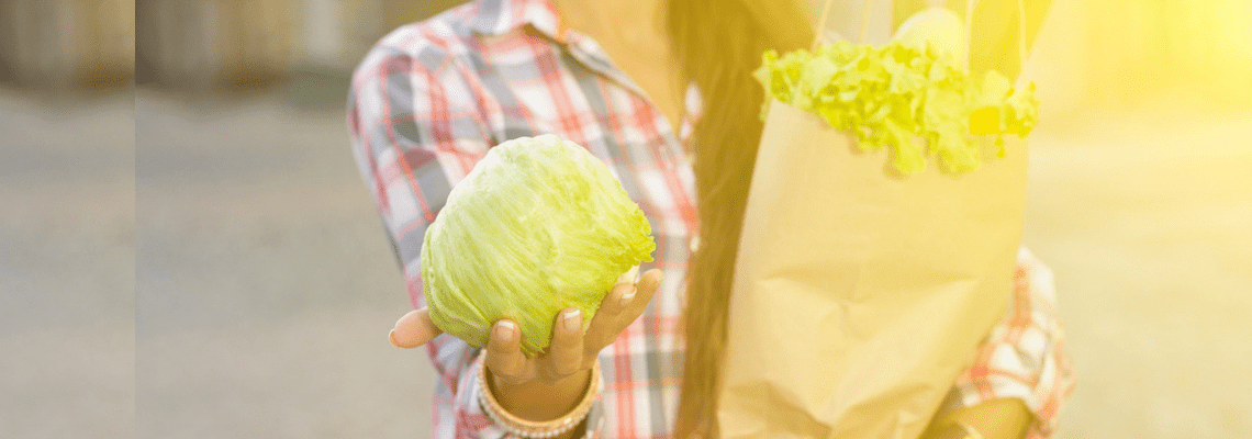Cabbage, a Fertility Superfood 2