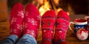 Coping with Infertility During the Holidays 3