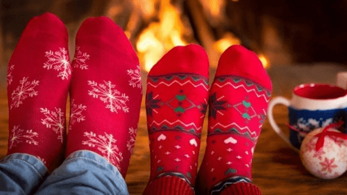 Coping with Infertility During the Holidays