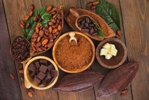 Fertility-Boosting Cocoa Recipes 1