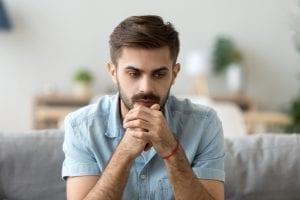 The Effect of Epididymitis on Male Fertility 1