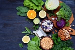 The Importance of Folic Acid for Men's and Women's Fertility