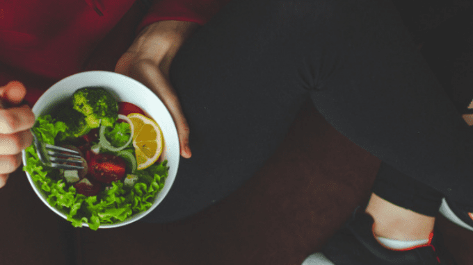 How a Keto Diet Can Impact Your Fertility