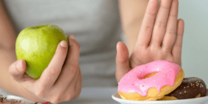 How Sugar May Be Hurting Your Fertility 1
