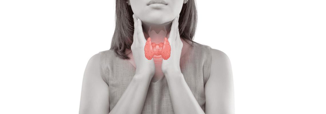 The Impact of Hyperthyroidism on Fertility