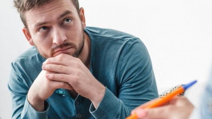 Azoospermia and Male Factor Infertility
