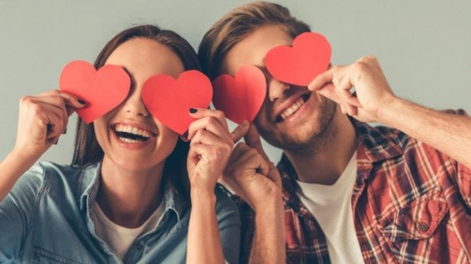Celebrating Valentine's Day During Infertility: Think Sensual, Not Sexual