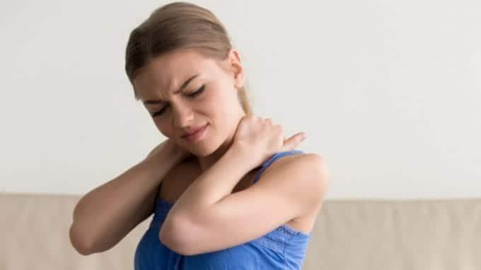 Is Fibromyalgia Hurting Your Fertility?