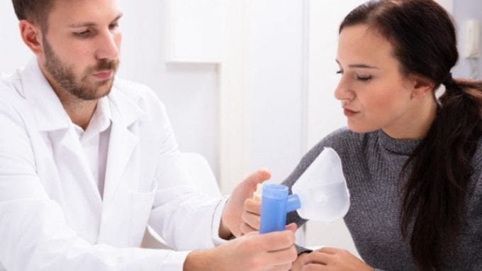 The Impact of Cystic Fibrosis on Men's and Women's Fertility