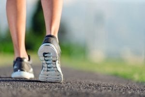 Running and Fertility: What Every Couple Should Know 1