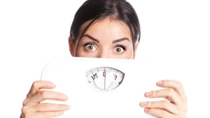 How Your Weight Can Impact Ovulation