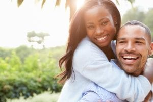 Staying Connected to Your Partner During Fertility Treatments