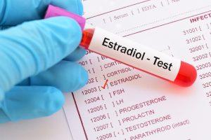 The 411 on Estradiol Tests 1