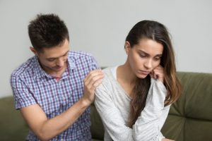 Coping with Miscarriages 1