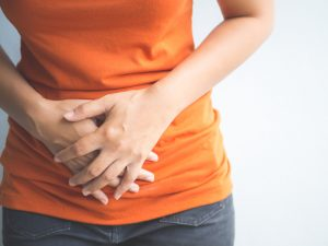 Foods That Can Help With Endometriosis Symptoms