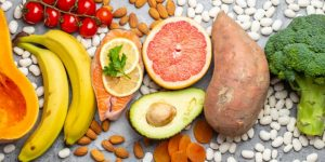 Potassium for Fertility and Reproductive Health 1
