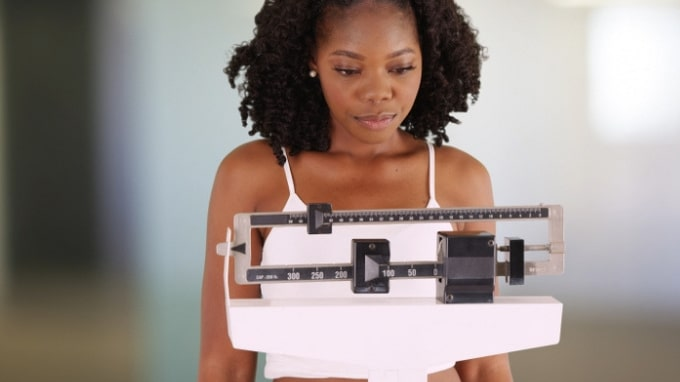 The Correlation Between PCOS, Endometriosis and Weight Gain