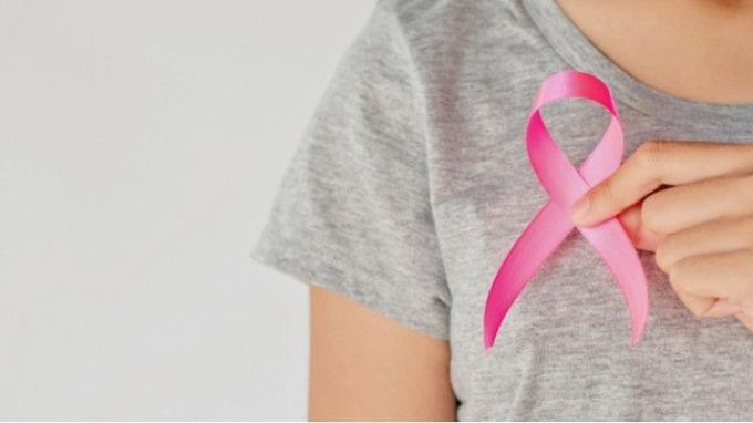 Managing Fertility Concerns After Breast Cancer Diagnosis
