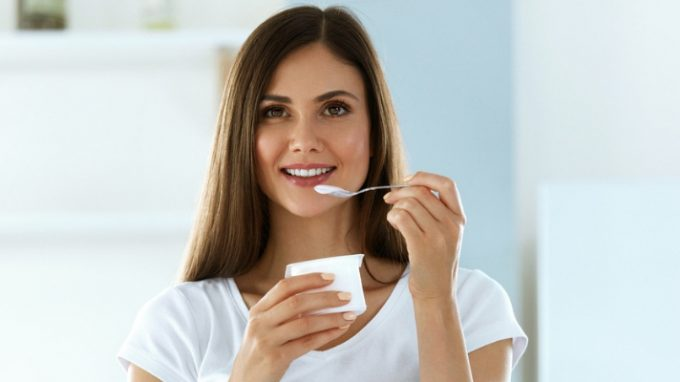 Calcium and Your Fertility
