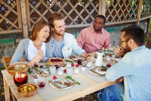 Creating a Healthy Mindset to Cope With Infertility During Thanksgiving
