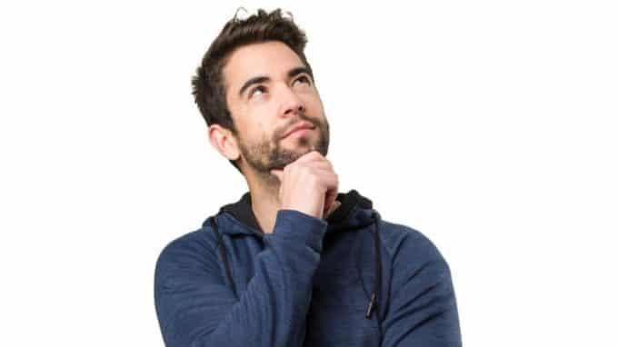 L-Glutathione and Men's Sperm Health