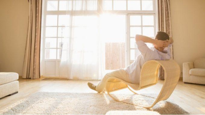 Men's Fertility Benefits of Reducing Stress