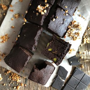 A Foodie's Guide to Fertility-Boosting Desserts 1