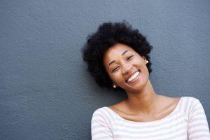 Fertility and Hormonal Benefits of Sarsaparilla