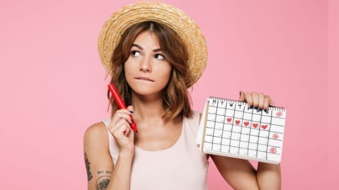 Tracking Your Ovulation with an Irregular Cycle