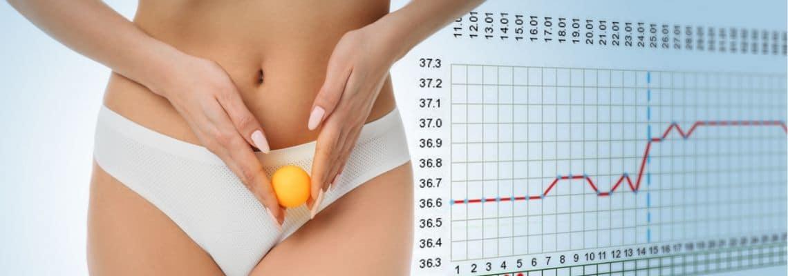 Understanding Ovulation Induction