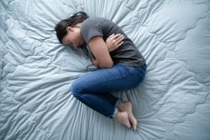 High Insulin Levels May Lead to Miscarriage
