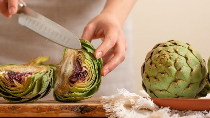 The Fertility Benefits of Artichoke